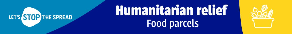 Humanitarian-relief.jpg