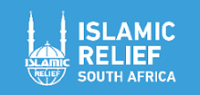 Islamic relief logo.png