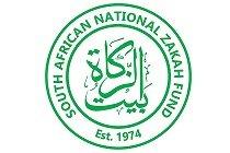 SANZAF Logo.jpg