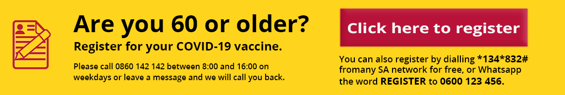 register-vaccine-1SBT.png