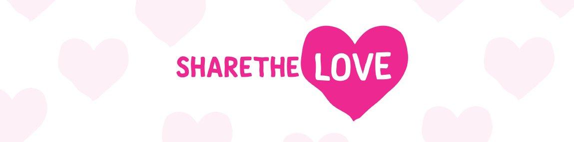 sharethelove-banner-2.jpg