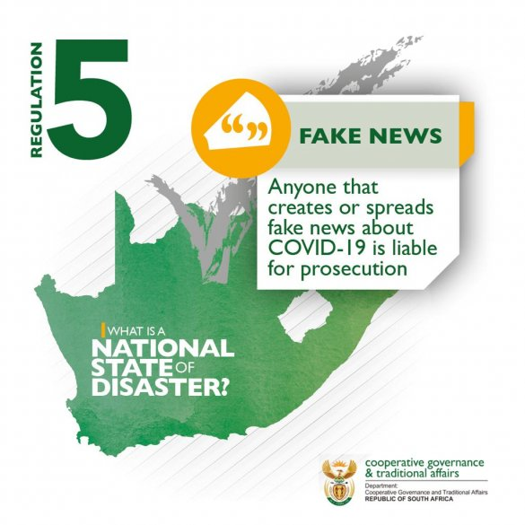 COGTA-fake-news.jpg