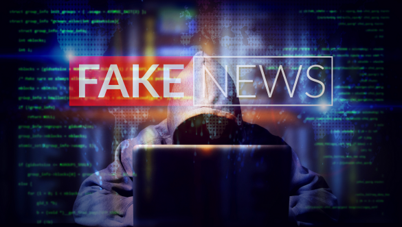 fake-news-2020-TW.png