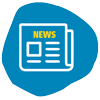 news-100.png