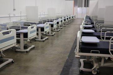 CTICC beds.JPG