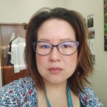 Dr Mandy Date-Chong.jpg