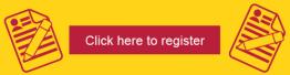 register-vaccine.png